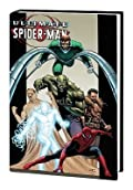 Ultimate Spider-Man, Volume 5