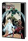 Ultimate Spider-Man, Volume 5