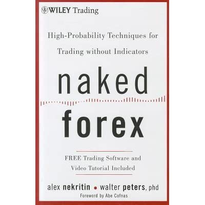 Naked forex alex nekr