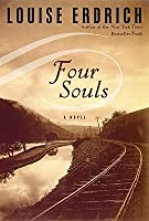 Four Souls: A Novel