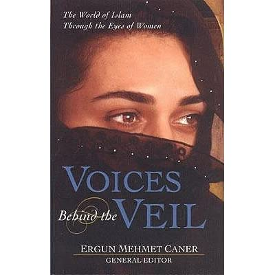behind the food veil The lord's prayer:behind the veil matthew 6:9 in 1939, hollywood took a novel and turned it into a movie the novel was by l frank baum.