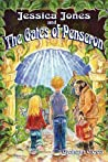 Jessica Jones and the Gates of Penseron