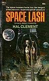 Space Lash