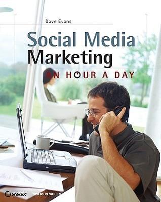 Social Media Marketing(1)