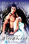 Windwalker (The Prophecy #1)