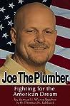 Joe the Plumber by Samuel J. Wurzelbacher