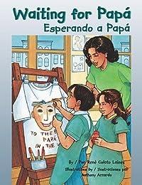 Waiting for Papa/Esperando a Papa