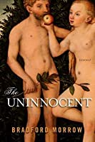 The Uninnocent