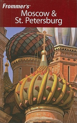 More insider guides for planning a trip to St Petersburg