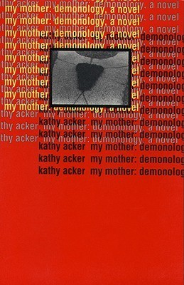 My Mother: Demonology