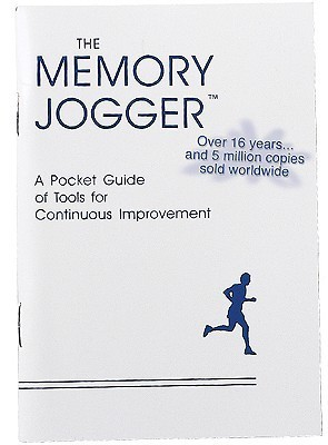 The-Memory-Jogger-A-Pocket-Guide-of-Tools-for-Continuous-Improvement-