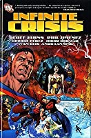 Infinite Crisis