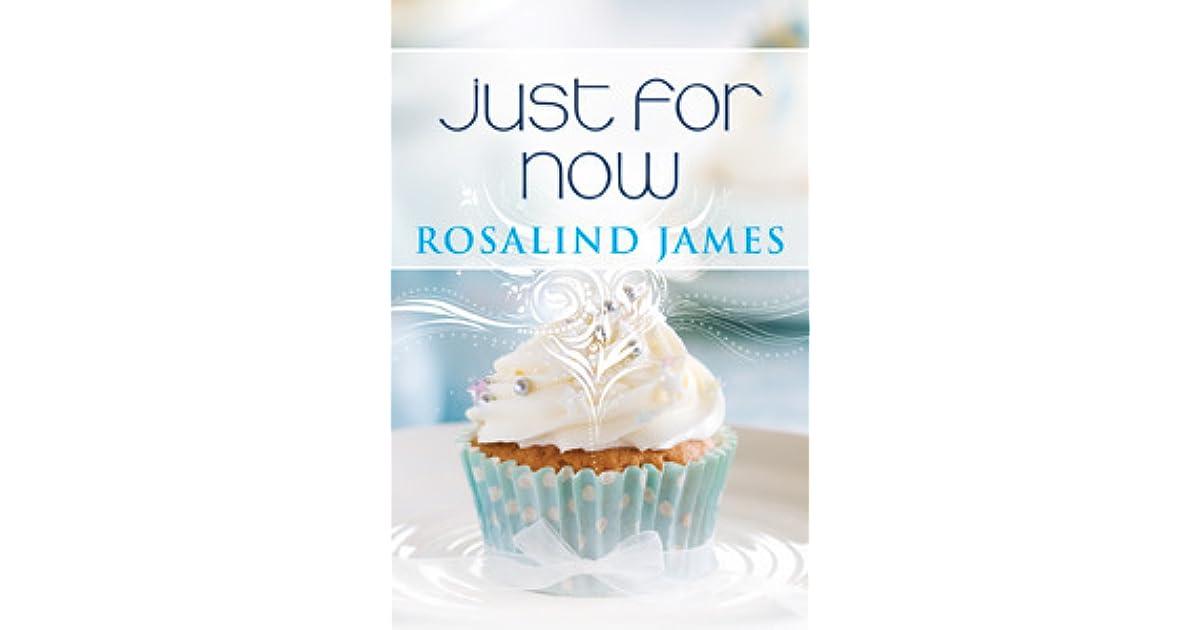 Just This Once Rosalind James Epub