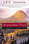 Unfinished Tales ...