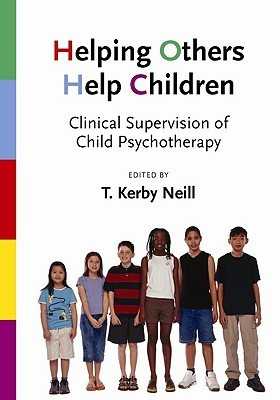 Helping Others Help Children Cli
