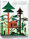 Tree Houses: Fair...