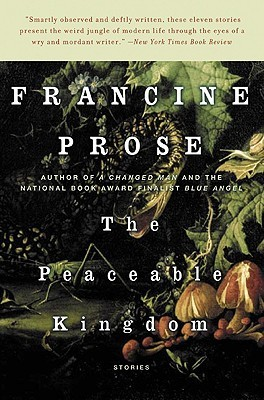 The Peaceable Kingdom by Jan De Hartog, First Edition