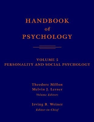 Handbook-Of-Psychology-Volume-5-Personality-And-Social-Psychology