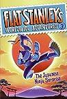 The Japanese Ninja Surprise (Flat Stanley's Worldwide Adventures, #3) ebook download free