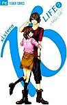 16 Life, Vol. 02