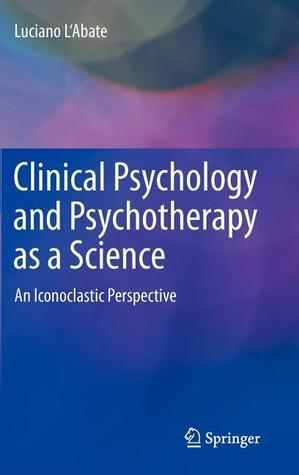 Psychotherapy and Science (Perspective