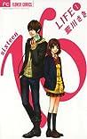 16 Life, Vol. 01
