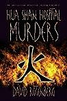 The Hua Shan Hospital Murders (Zhong Fong, #3)