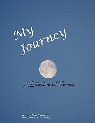 My Journey, A Lifetime of Verse