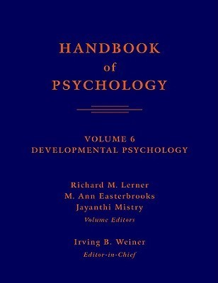 Handbook-Of-Psychology-Volume-6-Developmental-Psychology