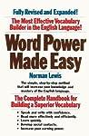 Word Power Made E...