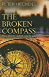 The Broken Compass: How Left and Right Lost Their Meaning
