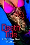 Death Tide: A Mitch Stone Novel