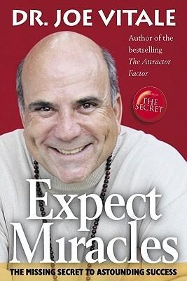 Insights Magazine - Dr. Joe Vitale