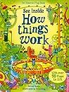 How Things Work (See Inside)