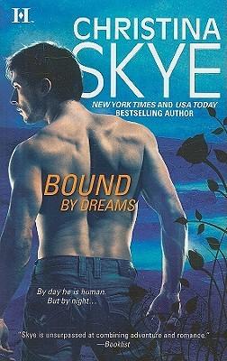 Download Bound By Dreams Draycott Abbey 9 By Christina Skye