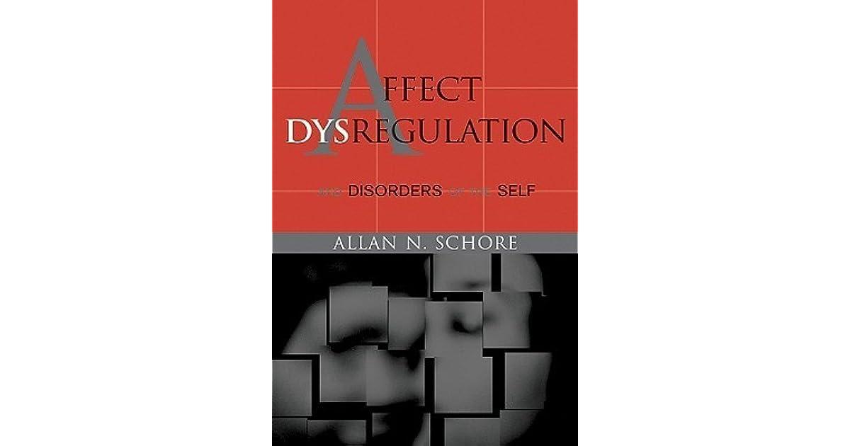 black-beauty-book-effect-regulation-law