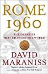 Rome 1960 by David Maraniss