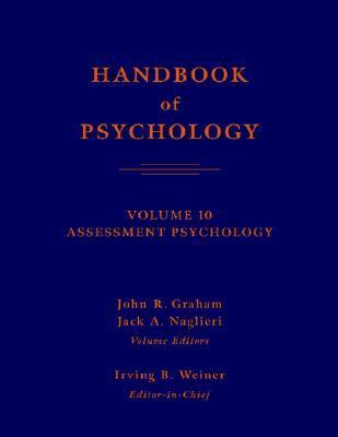 Handbook-of-Psychology-Volume-10-Assessment-Psychology
