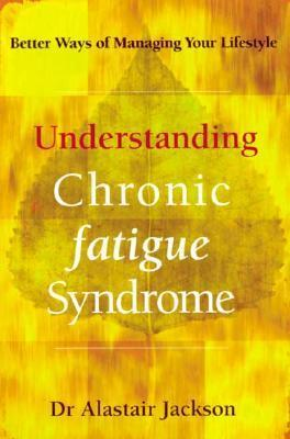 Understanding-Chronic-Fatigue-Syndrome-Better-Ways-of-Managing-Your-Lifestyle