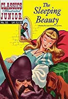 Sleeping Beauty (Classics Illustrated)