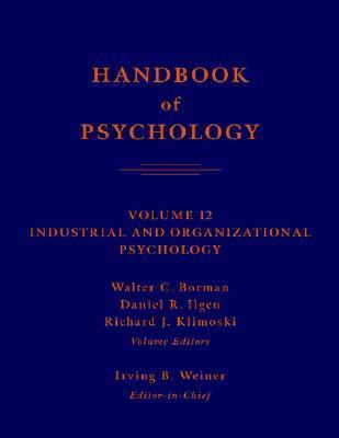 Handbook-of-Psychology-Volume-1-Histoty-of-Psychology