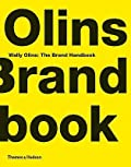 Wally Olins - The Brand Handbook