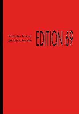 Edition 69