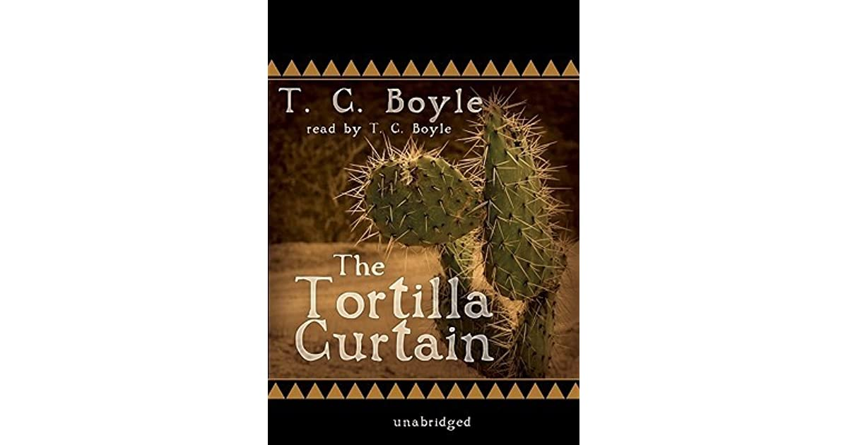 compare and contrast candido rincon with delaney mossbacher in the tortilla curtain A summary of tc boyle's the tortilla curtain delaney mossbacher and cándido rincón live totally different lives summary a summary of tc while candido.