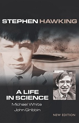 Stephen-Hawking-A-Life-in-Science