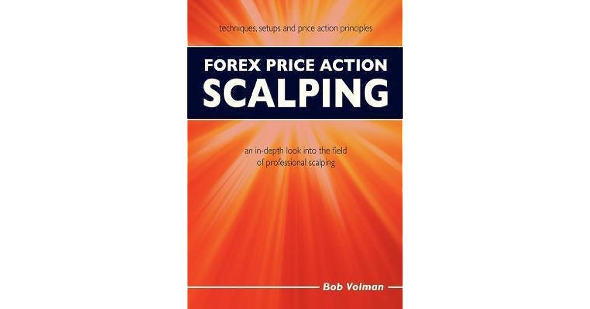 bob volman forex scalping free