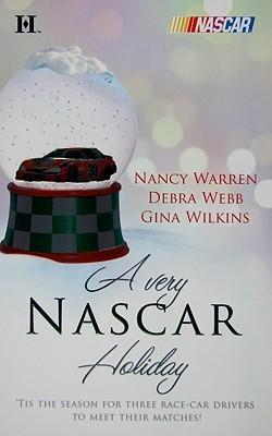 Speed Dating Nancy Warren te downloaden