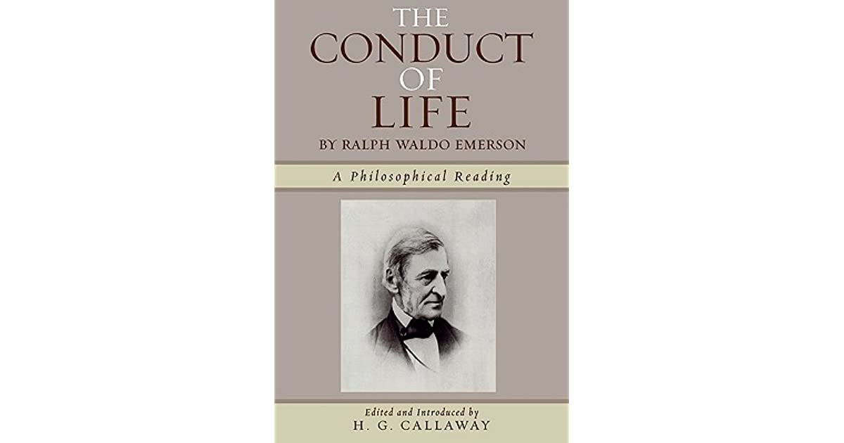 "a biography of ralph waldo emerson a writer devoted on the topic of nature Ralph waldo emerson published an essay entitled ""the poet"" in 1844 in this essay, emerson discussed many of the ideals that he felt that the."