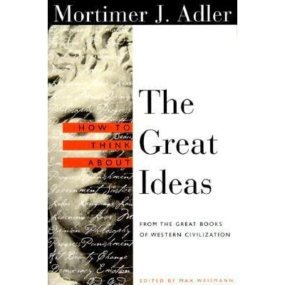 How to read a book mortimer adler goodreads giveaways