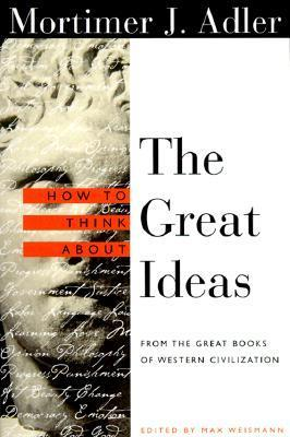 Great-Thinkers-Great-Ideas